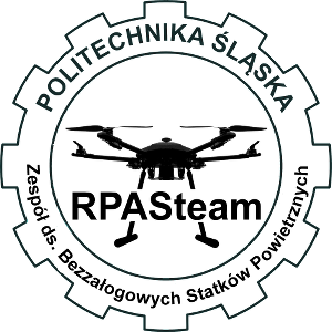 RPASteam A 003 300 png